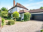 Thumbnail for sale in Old Barn Lane, Croxley Green, Rickmansworth