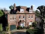 Thumbnail for sale in Mostyn Road, Wimbledon