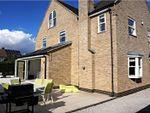 Thumbnail for sale in Meadow View, Patrington, Hull