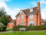 Thumbnail for sale in Ploughmans Way, Kingsnorth, Ashford