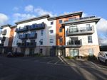 Thumbnail to rent in Hall View, Chatsworth Road, Chesterfield