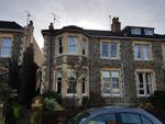 Thumbnail to rent in Westmoreland Road, Redland, Bristol