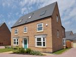 """Thumbnail to rent in """"Moorecroft Special"""" at Hollygate Lane, Cotgrave, Nottingham"""