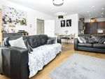 Thumbnail to rent in Florin Court, Sterling Road, Bexleyheath