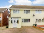 Thumbnail for sale in Everest Road, Staines, Surrey
