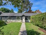 Thumbnail for sale in Upper Clatford, Andover