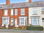 Thumbnail for sale in Grosvenor Road, Skegness, Lincs