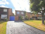 Thumbnail to rent in Ruscombe Gardens, Datchet, Berkshire