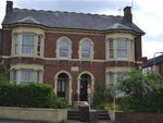 Thumbnail to rent in 75-77 Tettenhall Road, Room 4, Wolverhampton, Wolverhampton