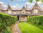 Thumbnail for sale in Duchy Road, Harrogate, North Yorkshire