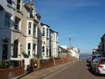 Thumbnail to rent in Tollemache Street, Wallasey