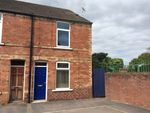 Thumbnail for sale in Woods Terrace, Gainsborough
