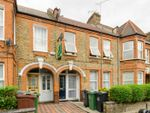 Thumbnail to rent in Hibbert Road, Walthamstow