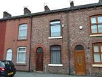 Thumbnail for sale in Miriam Street, Failsworth, Manchester