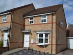 Thumbnail for sale in Montague Drive, Greenham, Thatcham
