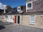 Thumbnail for sale in Great Northern Road, Aberdeen