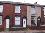 Thumbnail to rent in Middleton Road, Hopwood, Heywood