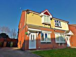 Thumbnail to rent in Oakwood Drive, Prenton