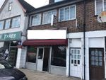 Thumbnail for sale in Station Approach, Ruislip