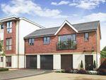 Thumbnail to rent in Springhead Park, Wingfield Bank, Northfleet, Gravesend