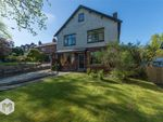 Thumbnail for sale in Harpers Lane, Smithills, Bolton