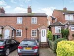 Thumbnail for sale in Coldharbour Lane, Harpenden