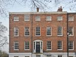 Thumbnail to rent in St Johns Square, Wakefield