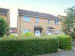 Thumbnail for sale in Prince Close, Eaton Socon, St. Neots