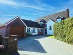 Thumbnail for sale in Conifer Drive, Meopham, Gravesend