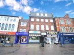 Thumbnail to rent in High Street, Kettering
