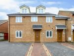 Thumbnail to rent in Tipps Cross Lane, Brentwood