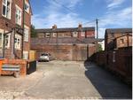 Thumbnail for sale in Barlow Moor Road, Chorlton