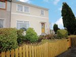 Thumbnail to rent in Kirkoswald Drive, Clydebank