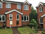 Thumbnail to rent in Beech Court, Mount Street, Hednesford