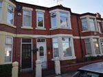 Thumbnail for sale in Moss Lane, Prenton, Merseyside