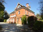 Thumbnail for sale in Brimley Court, Brimley Road, Newton Abbot, Devon
