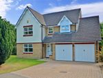 Thumbnail for sale in Larkspur Way, Southwater, Horsham, West Sussex