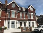 Thumbnail for sale in Hampden Terrace, Eastbourne