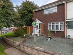 Thumbnail for sale in Adderley Road, Norton, Stoke-On-Trent