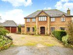 Thumbnail for sale in Bleet, Steeple Ashton, Wiltshire