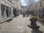 Thumbnail to rent in Margarets Buildings, Bath