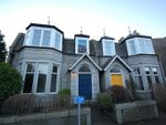 Thumbnail to rent in Laurelwood Avenue, Aberdeen