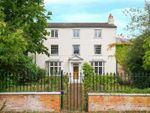 Thumbnail for sale in Totteridge Green, Totteridge