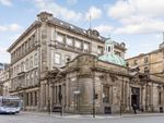 Thumbnail for sale in 99 Glassford Street, Merchant City