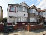 Thumbnail for sale in Tiverton Road, Wembley, Middlesex