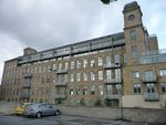Thumbnail to rent in Park Road, Elland