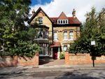 Property history Warwick Road, London W5