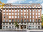 Thumbnail to rent in 13-16 Russell Square, Bloomsbury