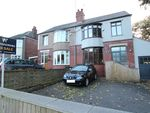 Thumbnail for sale in Greenhill Avenue, Sheffield