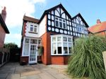 Thumbnail for sale in Abercrombie Road, Fleetwood